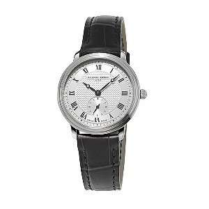 Frederique Constant men's watch  £235 from Ernest Jones with free delivery