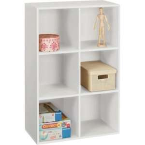 ARGOS ~ LESS THAN HALF PRICE & DISCOUNT CODE ON CHILDREN'S TOY BOXES & STORAGE UNITS + MORE