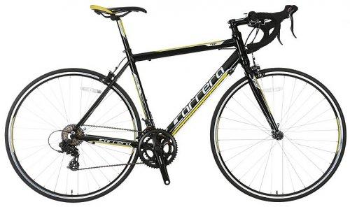 Carrera TDF Limited Edition Mens 2014 Road Bike £242.10 @ Halfords