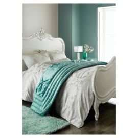 Jeff Banks Isabella Duvet Cover Set, Kingsize Tesco direct £30