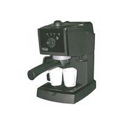 De'Longhi EC 145 - coffee machine  £59.00 @ Asda Direct