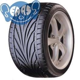 225/40 18 Toyo PXT1-R 92Y Car Tyre £79.99 @ Ears