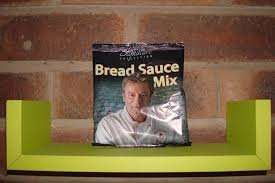Pancake Mix and Bread Sauce Mix Reduced! 10p @ B&M