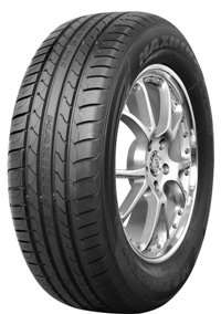 Maxtrek MAXIMUS M1245/40 R17 95W Tyre £54 @ Oponeo