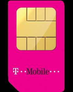 T-Mobile 250 minutes + 500MB data + 500  texts £8.99 PM for 12 months total £107.88 (Possible £27 cashback via redemption) @ Mobiles.co.uk