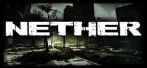Nether Games, 80% off on Steam - Starting from £2.19