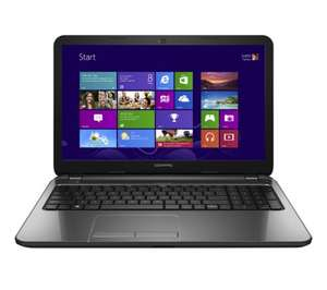 Compaq 15-a003sa 15.6 inch laptop - £279 at Currys/PC World