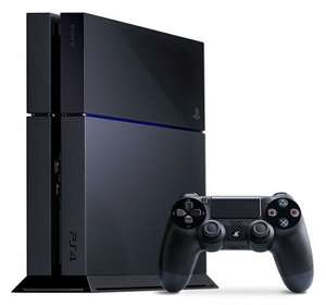 Playstation 4 - £296.65 with code @ Tesco!! Quick ends 18:50