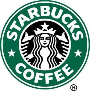 Free Starbucks Frappacino for buyers of Grazia magazine