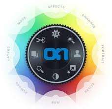 onOne Perfect Photo Suite 8.5 + extras £60