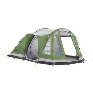 Outwell Nevada MP tent £223.30 with code at Millets