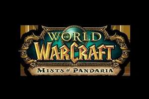 Summer Savings—Save 50% on World of Warcraft and Mists of Pandaria @ Battle.net