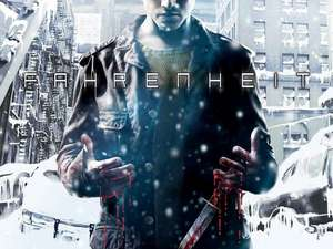 Fahrenheit (Indigo Prophecy) Uncut Edition PC £1.76 from Good Old Games (GOG.com)