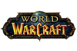 7 days gametime for World of Warcraft