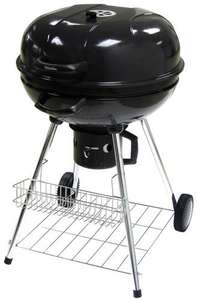 50% off RRP on Antony Worrall Thompson Deluxe Barbecue [Free Delivery] (Was £79.99, NOW £39.93) @ Amazon