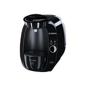 Bosch TASSIMO T20 TAS2002GB  1/2 price asda direct £49