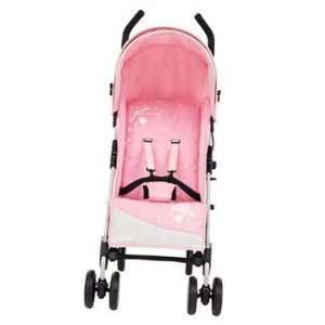 Silver Cross Micro Stroller in Princess @ Toys r us £39.96