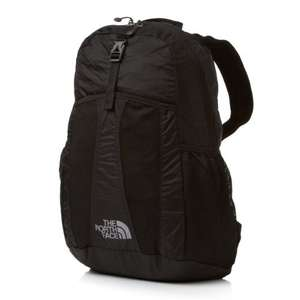 The North Face Flyweight Pack Backpack £16 with code @ Amazon