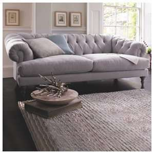 Brighton Large Sofa @ Marks and Spencer - Was £2499 now £608.40 - 76% Saving