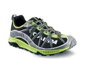Rock+Run Scarpa Spark approach/trail running shoe £34 delivered