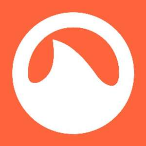 Grooveshark Anywhere only $5 a month (£2.94) rather than $9 a month. (48hrs only)