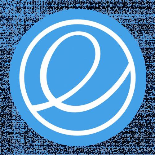 Elementary OS - free, beautiful, linux distribution