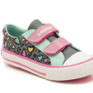 Clarks doodles size 5 to 9 1/2 £10 free delivery