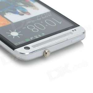 Physical shortcut button for Android (generic Pressy) from DX - 97p
