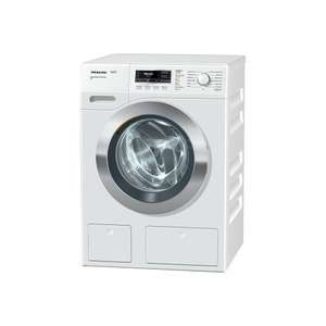 MIELE WKR 570 WPS 9Kg Washing Machine @ Currys £1299