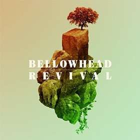 I want to see the Bright Lights Tonight by Bellowhead, MP3 single @ Amazon