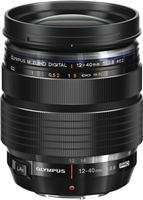 Olympus M.Zuiko Pro Digital ED 12-40mm F2.8 Lens Cheapest Price from UK seller SRS Microsystem - £769