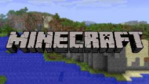 Minecraft for PS3/360 £12.99 Delivered @ Game