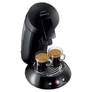 Philips Senseo Hd7814/60 Original Coffee Pod System £25 @ Tesco Outlet / Ebay