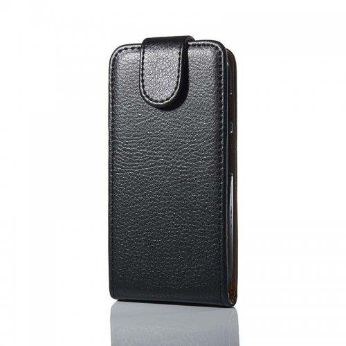 moto g 4g mobile phone flip case £1.92 @ eBay  /  complete fine solutions