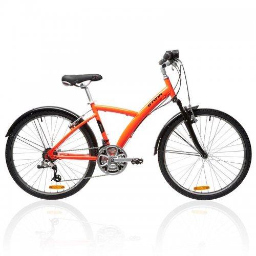 Decathlon Original 500 hybrid bike £131.81 delivered