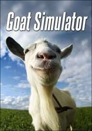 Indie-Pendence Sale! Save up to 90% eg get Goat Simulator, Stealth **** Deluxe & Bit Trip Runner 2 for £5.75 (Steam) @ Gamefly