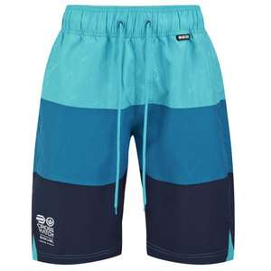 Crosshatch Mes's swim short/t-shirts £9.99 each or 2 for £18.00 at The Hut / Ebay