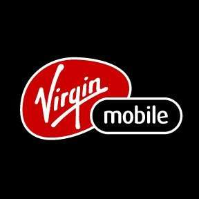 VIRGIN MOBILE - 30 day SIM Only - £5 PM Retention Deal Unlimited Text, Data & 250 mins @ Virgin Mobile