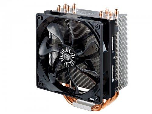 Cooler Master Hyper 212 EVO (120mm) - £24.87 - Amazon