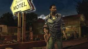 Telltale Games Collection (PC - Steam) use code EEKC1D-0FTUGV-M8G5ZN  @ GMG - £15.20