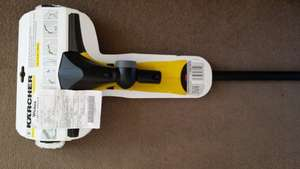 karcher extension pole £14.99 at Wickes
