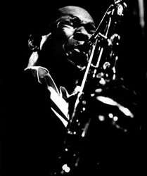 Early 1960's Jazz Saxophone Greats - Download Free @ Archive.Org