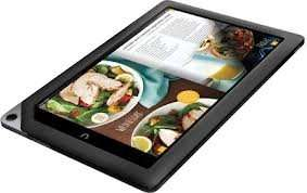 Refurbished 32Gb Nook HD+ £78.95 @ MorganComputers Ebay