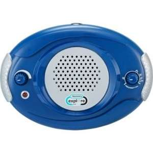Discovery Channel Ultra Sonic Detector @ Argos £7.49 less than half price