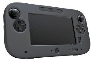 VENOM Play & Grip Wii U GamePad Cover @ Currys / PC World - £4.91