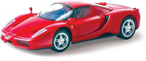 Silverlit Ferrari Enzo 1:16 Scale on Amazon sold by PC Supplies Ltd £28.99