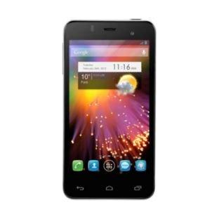 Alcatel One Touch Star Mobile Phone - Chrome SIM Free £59.95 @ Argos