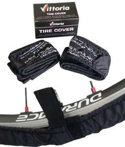 Vittoria bike tyre covers £5.49 delivered from Planet X