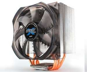 Zalman CNPS10X Optima CPU Cooling Fan only £15.86 delivered @ Amazon.co.uk