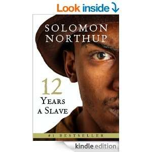 Twelve Years A Slave E-Book FREE for Kindle / Epub / Online @ Gutenberg.org
